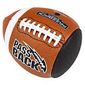 Passback Sports Junior Composite Training Football