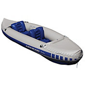 Airhead Roatan 2 Person Inflatable Kayak