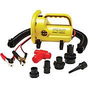 Airhead 12 Volt High Pressure Air Pump