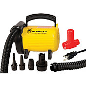 Airhead 120 Volt Hi Pressure Air Pump