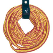 Airhead 50ft Bungee Tube Tow Rope