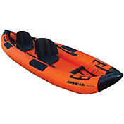 Airhead Montana 2 Person Inflatable Kayak