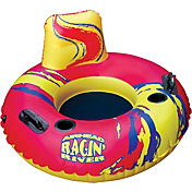 Inflatable Rafts & Pool Floats