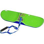 Airhead Shred Snow Skateboard