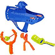 Airhead Super Snowball Fun Kit
