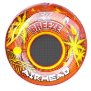 Airhead EZ Breeze River Tube