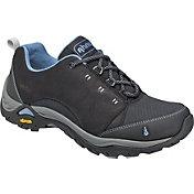 Ahnu Women's Montara Breeze Hiking Shoes