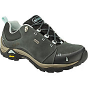 Ahnu Women's Montara II Waterproof Hiking Shoes