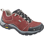 Ahnu Women's Montara II Waterproof Hiking Shoes