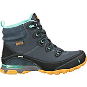 Ahnu Women's Sugarpine Waterproof Hiking Boots