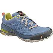 Ahnu Women's Sugarpine Air Mesh Hiking Shoes