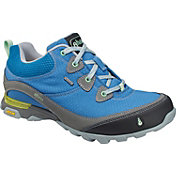 Ahnu Women's Sugarpine Waterproof Hiking Shoes