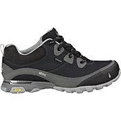 Ahnu Women's Sugarpine Waterproof Hiking Shoes