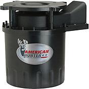 American Hunter Directional Timer Kit