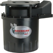 American Hunter Directional Timer Kit