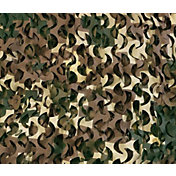 Camo Systems Ultralite Camouflage Netting – Specialist Series
