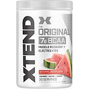 Scivation XTend BCAAs Watermelon 30 Servings