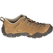 CAT Men's Shelk Casual Shoes
