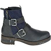 CAT Women's Kearny Casual Boots