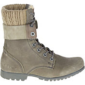CAT Women's Alexi Casual Boots