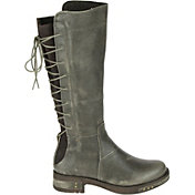 CAT Women's Ness Casual Boots