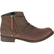 CAT Women's Irenea Casual Boots