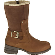 CAT Women's Randi Winter Boots