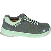 CAT Women's Chromatic Composite Toe EH Work Shoes