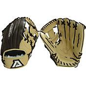 """Akadema 11.5"""" ProSoft Series Glove"""