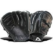 """Akadema 12"""" Precision Series Glove"""