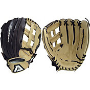 "Akadema 13"" ProSoft Series Softball/Baseball Glove"