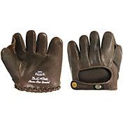 Akadema Babe Ruth Replica Glove
