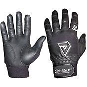 Akadema Adult BTG 425 Pro Batting Gloves