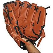"Akadema 23"" Mascot Glove"