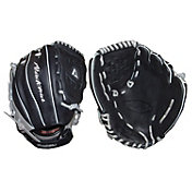 "Akadema 12.5"" Fastpitch Series Glove"