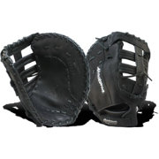 "Akadema 12.5"" Fastpitch Series First Base Mitt"
