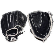 "Akadema 11.25"" Youth Prodigy Series Glove"