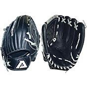 """Akadema 11.5"""" Youth Prodigy Series Glove"""