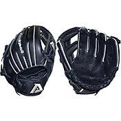 """Akadema 11"""" Youth Prodigy Series Glove"""