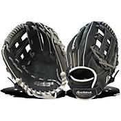 "Akadema 11"" Youth Rookie Series Glove"