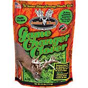 Antler King Game Changer Clover Mix Food Plot Seed