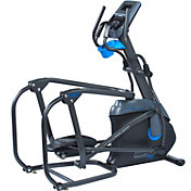 60% Off AFG Pro Cardio Equipment
