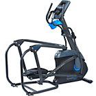 60% Off AFG Pro Cardio Equipment