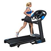 AFG Pro 7.2AT Treadmill
