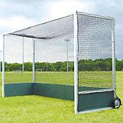 Alumagoal Premier Field Hockey Replacement Nets