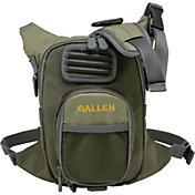 Allen Fall River Chest Pack