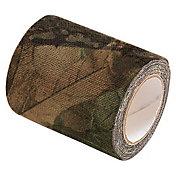 Allen Cloth Tape