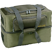 Allen Twin Creek Wader Bag