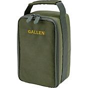Allen Willow Creek Reel & Gear Bag