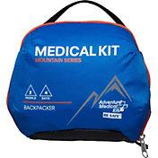 Adventure Medical Kit The Backpacker Medical Kit